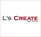 L's Create