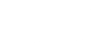 DRD Dramatic Reform by DAIKYO