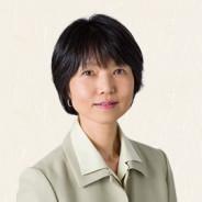 miyamura